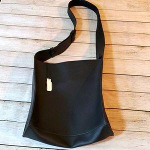 Remi/Reid Wagner Shoulder Bag